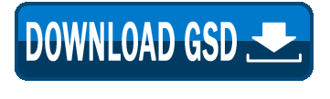 Download GSD package